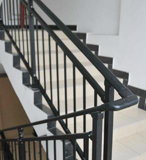楼梯栏杆配件